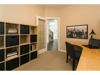 Photo 19: 194 EVANSPARK Circle NW in Calgary: Evanston House for sale : MLS®# C4110554