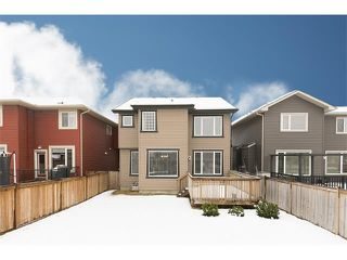 Photo 3: 194 EVANSPARK Circle NW in Calgary: Evanston House for sale : MLS®# C4110554