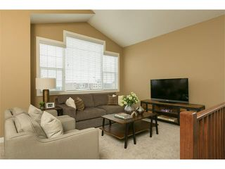 Photo 29: 194 EVANSPARK Circle NW in Calgary: Evanston House for sale : MLS®# C4110554