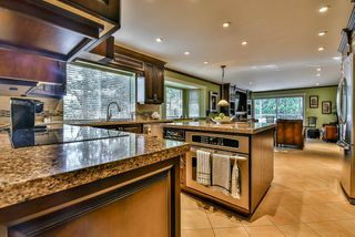"Photo 6: 15003 81 Avenue in Surrey: Bear Creek Green Timbers House for sale in ""MORNINGSIDE ESTATES"" : MLS®# R2155474"