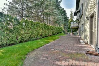 "Photo 18: 15003 81 Avenue in Surrey: Bear Creek Green Timbers House for sale in ""MORNINGSIDE ESTATES"" : MLS®# R2155474"