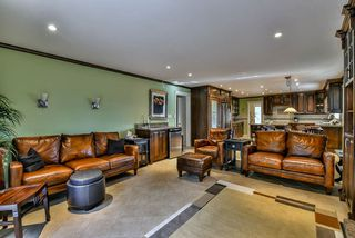 """Photo 3: 15003 81 Avenue in Surrey: Bear Creek Green Timbers House for sale in """"MORNINGSIDE ESTATES"""" : MLS®# R2155474"""