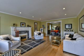 """Photo 9: 15003 81 Avenue in Surrey: Bear Creek Green Timbers House for sale in """"MORNINGSIDE ESTATES"""" : MLS®# R2155474"""