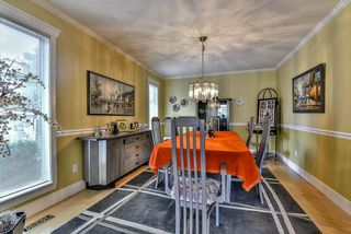 """Photo 7: 15003 81 Avenue in Surrey: Bear Creek Green Timbers House for sale in """"MORNINGSIDE ESTATES"""" : MLS®# R2155474"""