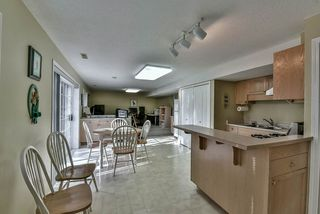 "Photo 17: 15003 81 Avenue in Surrey: Bear Creek Green Timbers House for sale in ""MORNINGSIDE ESTATES"" : MLS®# R2155474"