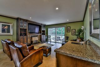 "Photo 2: 15003 81 Avenue in Surrey: Bear Creek Green Timbers House for sale in ""MORNINGSIDE ESTATES"" : MLS®# R2155474"