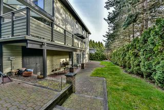 "Photo 19: 15003 81 Avenue in Surrey: Bear Creek Green Timbers House for sale in ""MORNINGSIDE ESTATES"" : MLS®# R2155474"