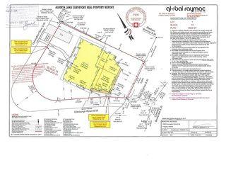 Photo 11: 4328 CORONATION Drive SW in Calgary: Britannia House for sale : MLS®# C4115330