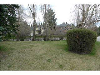 Photo 10: 4328 CORONATION Drive SW in Calgary: Britannia House for sale : MLS®# C4115330