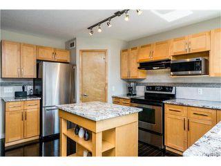 Photo 4: 181 Wayfield Drive in Winnipeg: Richmond West Residential for sale (1S)  : MLS®# 1710937