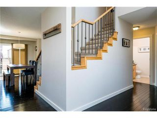 Photo 9: 181 Wayfield Drive in Winnipeg: Richmond West Residential for sale (1S)  : MLS®# 1710937