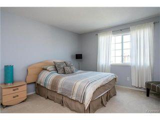 Photo 10: 181 Wayfield Drive in Winnipeg: Richmond West Residential for sale (1S)  : MLS®# 1710937