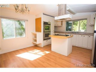 Photo 6: C3 920 Whittaker Road in MALAHAT: ML Shawnigan Lake Manu Single-Wide for sale (Malahat & Area)  : MLS®# 377639