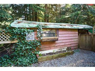 Photo 19: C3 920 Whittaker Road in MALAHAT: ML Shawnigan Lake Manu Single-Wide for sale (Malahat & Area)  : MLS®# 377639