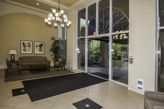 """Photo 18: 502 8460 GRANVILLE Avenue in Richmond: Brighouse South Condo for sale in """"CORONADO AT THE PALMS"""" : MLS®# R2165650"""