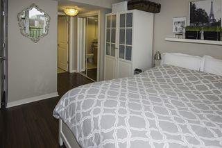 """Photo 9: 502 8460 GRANVILLE Avenue in Richmond: Brighouse South Condo for sale in """"CORONADO AT THE PALMS"""" : MLS®# R2165650"""