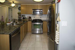 """Photo 6: 502 8460 GRANVILLE Avenue in Richmond: Brighouse South Condo for sale in """"CORONADO AT THE PALMS"""" : MLS®# R2165650"""
