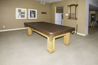 """Photo 17: 502 8460 GRANVILLE Avenue in Richmond: Brighouse South Condo for sale in """"CORONADO AT THE PALMS"""" : MLS®# R2165650"""