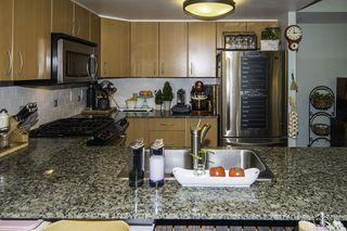 """Photo 7: 502 8460 GRANVILLE Avenue in Richmond: Brighouse South Condo for sale in """"CORONADO AT THE PALMS"""" : MLS®# R2165650"""