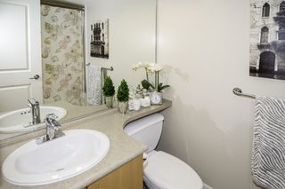"""Photo 10: 502 8460 GRANVILLE Avenue in Richmond: Brighouse South Condo for sale in """"CORONADO AT THE PALMS"""" : MLS®# R2165650"""
