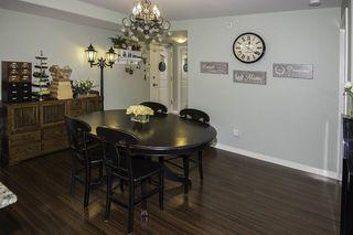 """Photo 4: 502 8460 GRANVILLE Avenue in Richmond: Brighouse South Condo for sale in """"CORONADO AT THE PALMS"""" : MLS®# R2165650"""