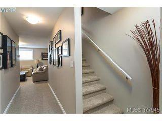 Photo 17: 928 Alton Lane in VICTORIA: La Bear Mountain House for sale (Langford)  : MLS®# 758912