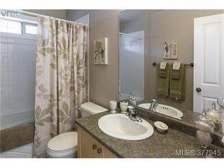Photo 14: 928 Alton Lane in VICTORIA: La Bear Mountain House for sale (Langford)  : MLS®# 758912