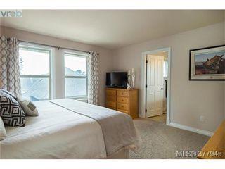 Photo 13: 928 Alton Lane in VICTORIA: La Bear Mountain House for sale (Langford)  : MLS®# 758912
