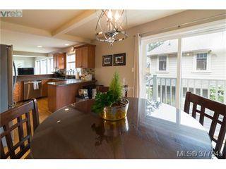 Photo 12: 928 Alton Lane in VICTORIA: La Bear Mountain House for sale (Langford)  : MLS®# 758912