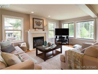 Photo 7: 928 Alton Lane in VICTORIA: La Bear Mountain House for sale (Langford)  : MLS®# 758912