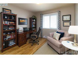 Photo 16: 928 Alton Lane in VICTORIA: La Bear Mountain House for sale (Langford)  : MLS®# 758912