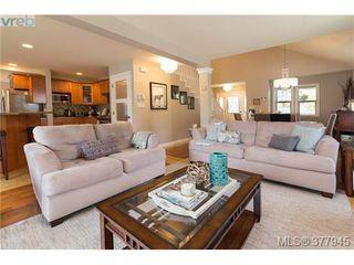Photo 8: 928 Alton Lane in VICTORIA: La Bear Mountain House for sale (Langford)  : MLS®# 758912