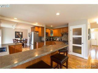 Photo 9: 928 Alton Lane in VICTORIA: La Bear Mountain House for sale (Langford)  : MLS®# 758912