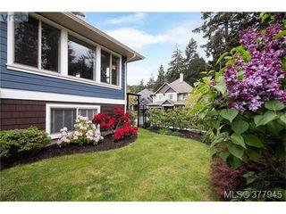 Photo 5: 928 Alton Lane in VICTORIA: La Bear Mountain House for sale (Langford)  : MLS®# 758912