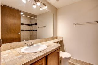 Photo 21: 31 1012 RANCHLANDS Boulevard NW in Calgary: Ranchlands House for sale : MLS®# C4117737