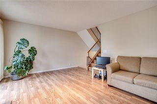 Photo 7: 31 1012 RANCHLANDS Boulevard NW in Calgary: Ranchlands House for sale : MLS®# C4117737