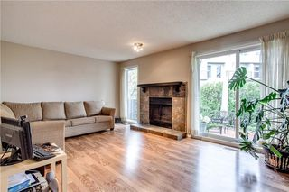 Photo 5: 31 1012 RANCHLANDS Boulevard NW in Calgary: Ranchlands House for sale : MLS®# C4117737