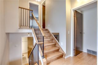 Photo 18: 31 1012 RANCHLANDS Boulevard NW in Calgary: Ranchlands House for sale : MLS®# C4117737