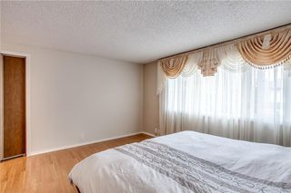 Photo 28: 31 1012 RANCHLANDS Boulevard NW in Calgary: Ranchlands House for sale : MLS®# C4117737