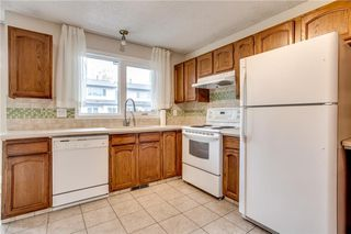 Photo 11: 31 1012 RANCHLANDS Boulevard NW in Calgary: Ranchlands House for sale : MLS®# C4117737
