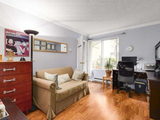 Photo 15: 408 1345 COMOX Street in Vancouver: West End VW Condo for sale (Vancouver West)  : MLS®# R2168839
