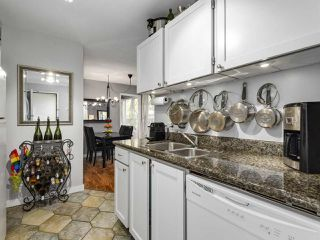 Photo 4: 408 1345 COMOX Street in Vancouver: West End VW Condo for sale (Vancouver West)  : MLS®# R2168839