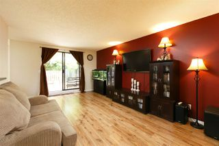 "Photo 9: 2 4857 207A Street in Langley: Langley City Townhouse for sale in ""Parkview Place"" : MLS®# R2169236"