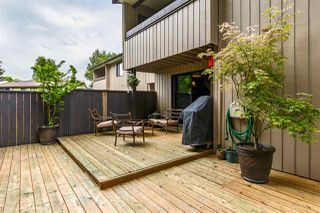 "Photo 7: 2 4857 207A Street in Langley: Langley City Townhouse for sale in ""Parkview Place"" : MLS®# R2169236"