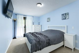 "Photo 15: 2 4857 207A Street in Langley: Langley City Townhouse for sale in ""Parkview Place"" : MLS®# R2169236"