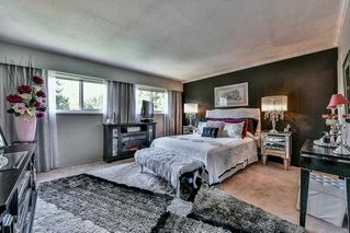 Photo 10: 9272 177 Street in Surrey: Port Kells House for sale (North Surrey)  : MLS®# R2170812