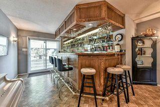 Photo 16: 9272 177 Street in Surrey: Port Kells House for sale (North Surrey)  : MLS®# R2170812