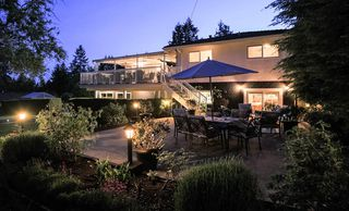 Photo 19: 9272 177 Street in Surrey: Port Kells House for sale (North Surrey)  : MLS®# R2170812