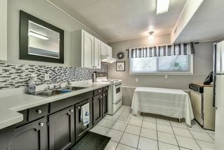 Photo 17: 9272 177 Street in Surrey: Port Kells House for sale (North Surrey)  : MLS®# R2170812
