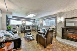 Photo 15: 9272 177 Street in Surrey: Port Kells House for sale (North Surrey)  : MLS®# R2170812